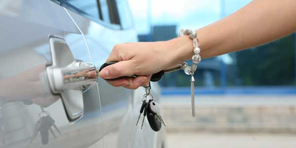 best car locksmith melbourne